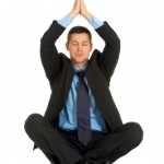 businessman-yoga