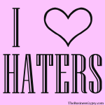 i-heart-haters